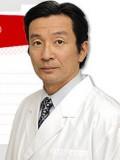 Kenta Satoi profil resmi
