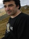 Kerem Çakıroğlu profil resmi