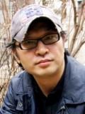 Ki-hyoung Yun