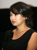 Ki-yeon Kim profil resmi