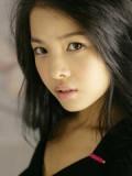 Kim Hwa Joo profil resmi
