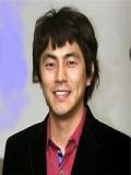 Kim Hyun Kyoon profil resmi