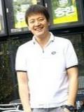 Kim Jong Kyul profil resmi