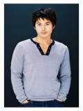 Kim Jung Wook profil resmi