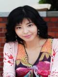 Kim Min-seon profil resmi
