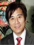 Kim Se Joon profil resmi