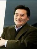 Kim Sung Hwan profil resmi