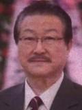 Kim Sung Won profil resmi
