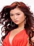 Kim Xuan