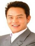 Kim Young-chul profil resmi