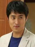 Kim Young Joon Oyuncuları