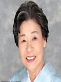 Kin Sugai profil resmi