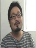Kôji Shiraishi profil resmi