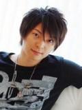 Kôji Yusa profil resmi