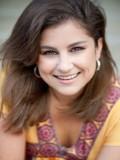 Kristin Benson profil resmi