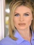 Kristin Broadwell