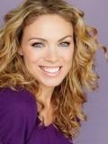 Kristin D\'andrea