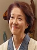 Kumi Mizuno