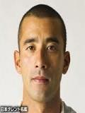 Kuroudo Maki profil resmi