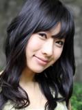 Kwak Hyun Hwa profil resmi