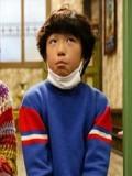 Kwan-woo Kim