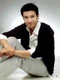 Kyung Joon profil resmi