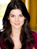 Lacey Beeman profil resmi