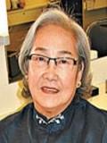 Lai Suen profil resmi