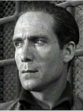 Lamberto Maggiorani
