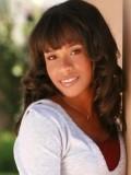Laneya Wiles profil resmi