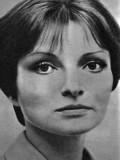 Larisa Shepitko profil resmi