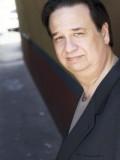 Larry Purtell