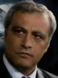 Latif Akgedik profil resmi