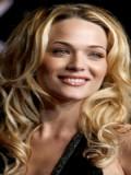 Laura Chiatti profil resmi