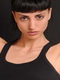Laura De Pedro profil resmi