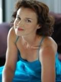 Laura Kirk profil resmi