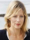 Laure Marsac profil resmi