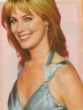 Laurie Foel profil resmi