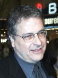 Lawrence Kasdan profil resmi
