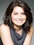 Ledicia Sola profil resmi
