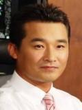 Lee Chang Hoon profil resmi