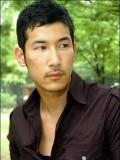 Lee Eon profil resmi