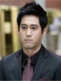 Lee Hyung Chul profil resmi