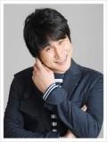 Lee Jeong-heon profil resmi
