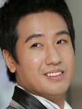 Lee Jeong-ho profil resmi
