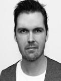 Leif Edlund profil resmi