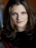 Leighann Gould profil resmi