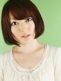 Lemon Hanazawa profil resmi