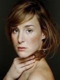 Lenka Krobotová profil resmi