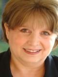 Lenore Cutler profil resmi